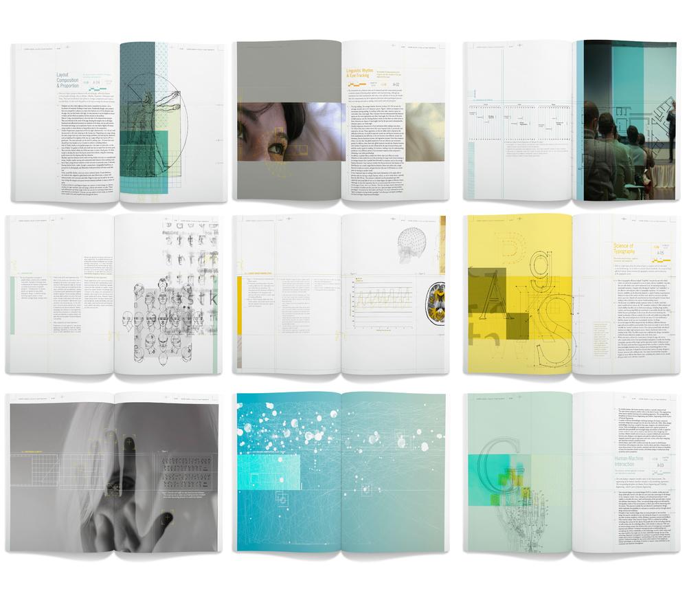 Ni-Dong_Portfolio_pages_.jpg