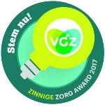 Zinnige_zorg_ STEM_NU_CMYK.jpg