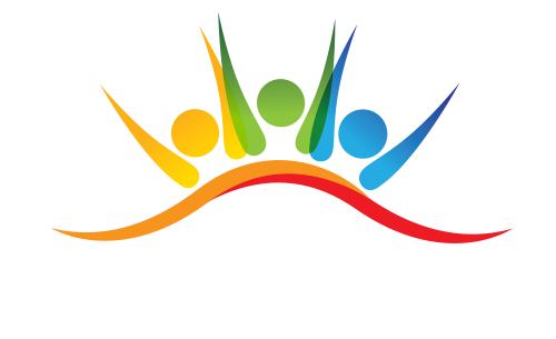 Sukuma Sakhe Development envisages an empowered nation