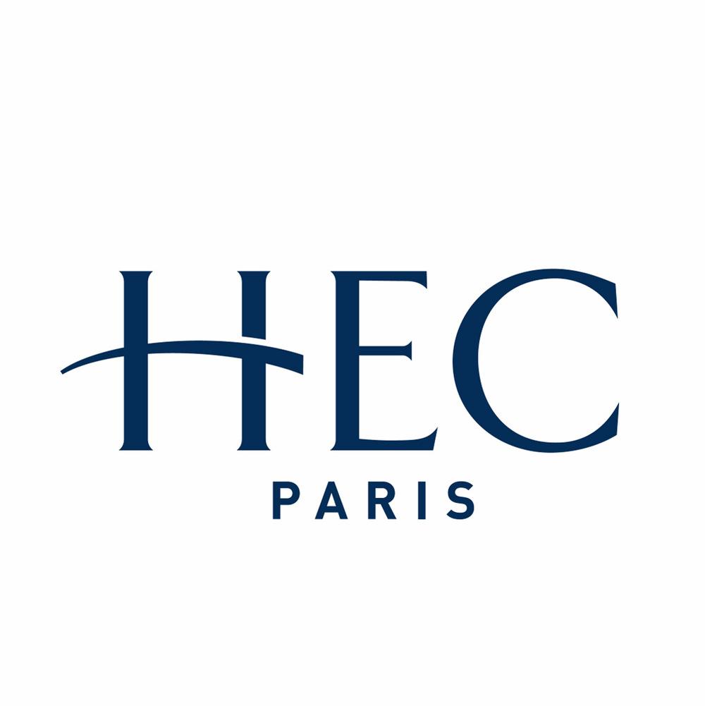 HEC-Logo.jpg