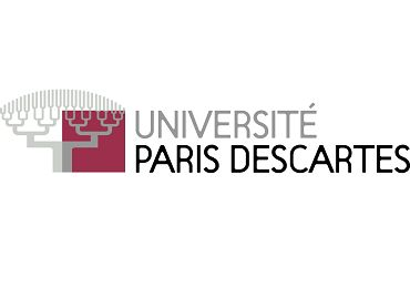 uni Descartes_University_Logo.jpg.jpg