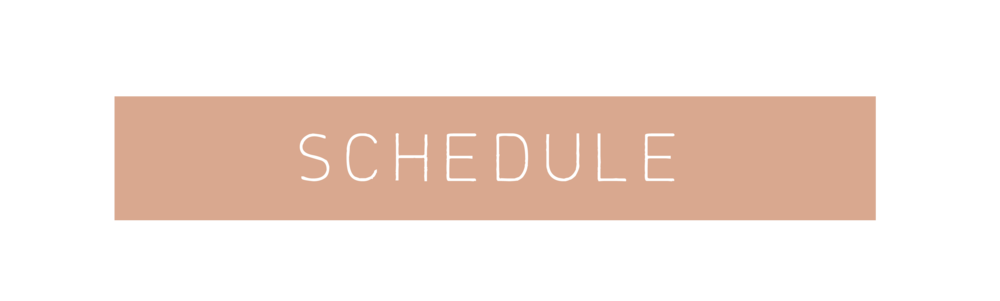 Schedule-01.png