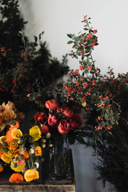 Rae Fallon - Zinnia Floral Designs-5905.jpg