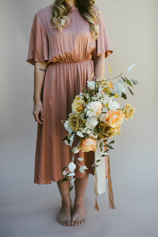 Rae Fallon - Zinnia Floral Designs-6148.jpg