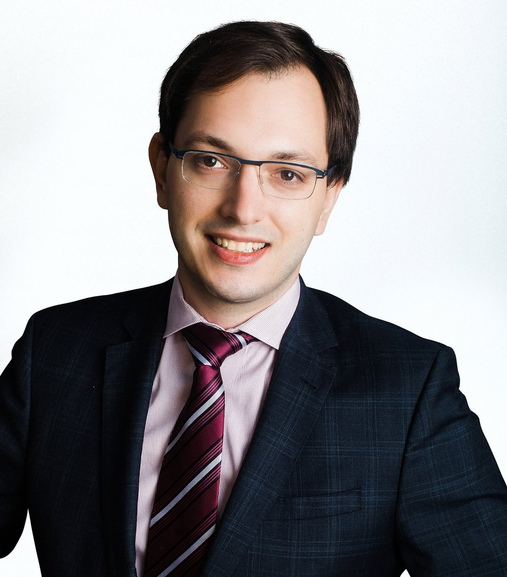 VIKTOR ZIVOJINOVIC - Viktor joined joined our team in 2017. Prior to joining Paul J. Greene & Company, Viktor worked at Aon Hewitt as an Actuarial Analyst - Health & Benefits.Viktor holds his life license and a Bachelor of Science in Financial Modelling from the University of Western Ontario.Viktor can be reached at416-490-8226 or viktor@pjgreene.ca