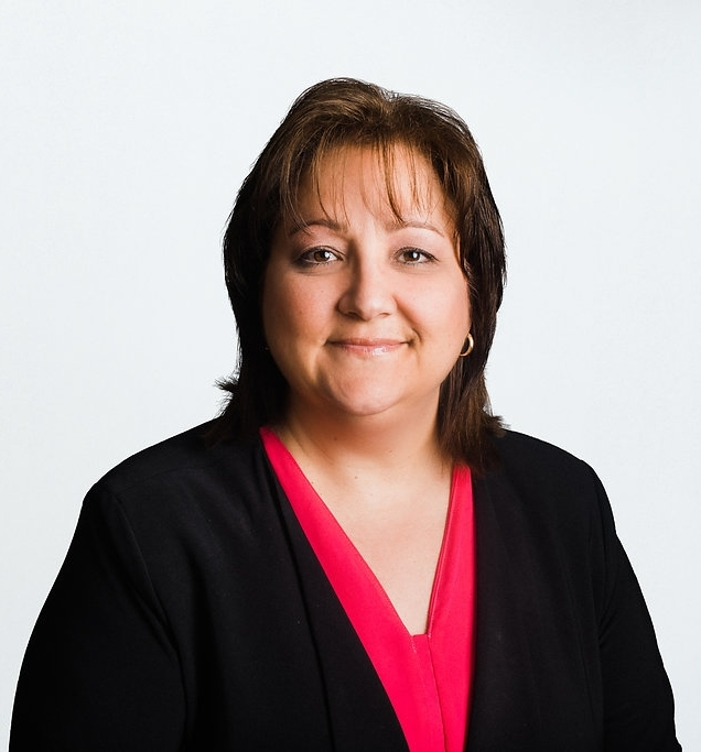 DIANA SCHWEISSING - Diana joined our team in 2004. Diana has 14 years of experience in the financial and insurance industry. Diana is a licensed assistant for securities.Diana assists in all administrative inquiries and her dedication to service excellence is complimented by her commitment to helping our clients with their inquiries in a professional and friendly manner.Diana can be reached at416-490-8226 or Diana@pjgreene.ca