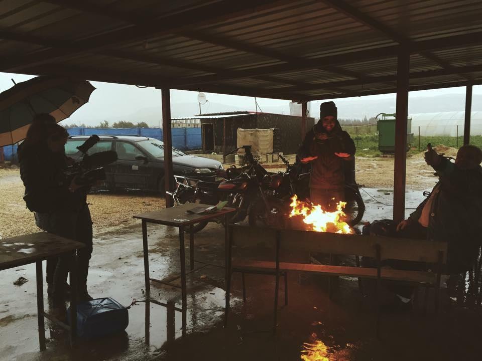 S&G in camp.jpg
