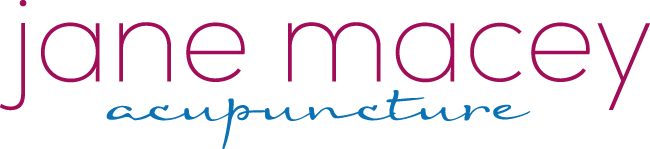 Jane Macey Acupuncture