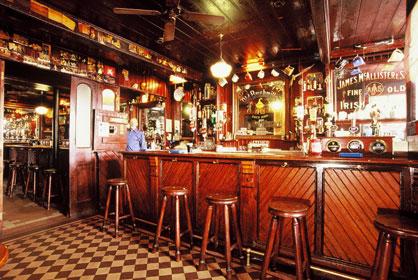 Ballycastle-HouseMcDonnell-Int2.jpg