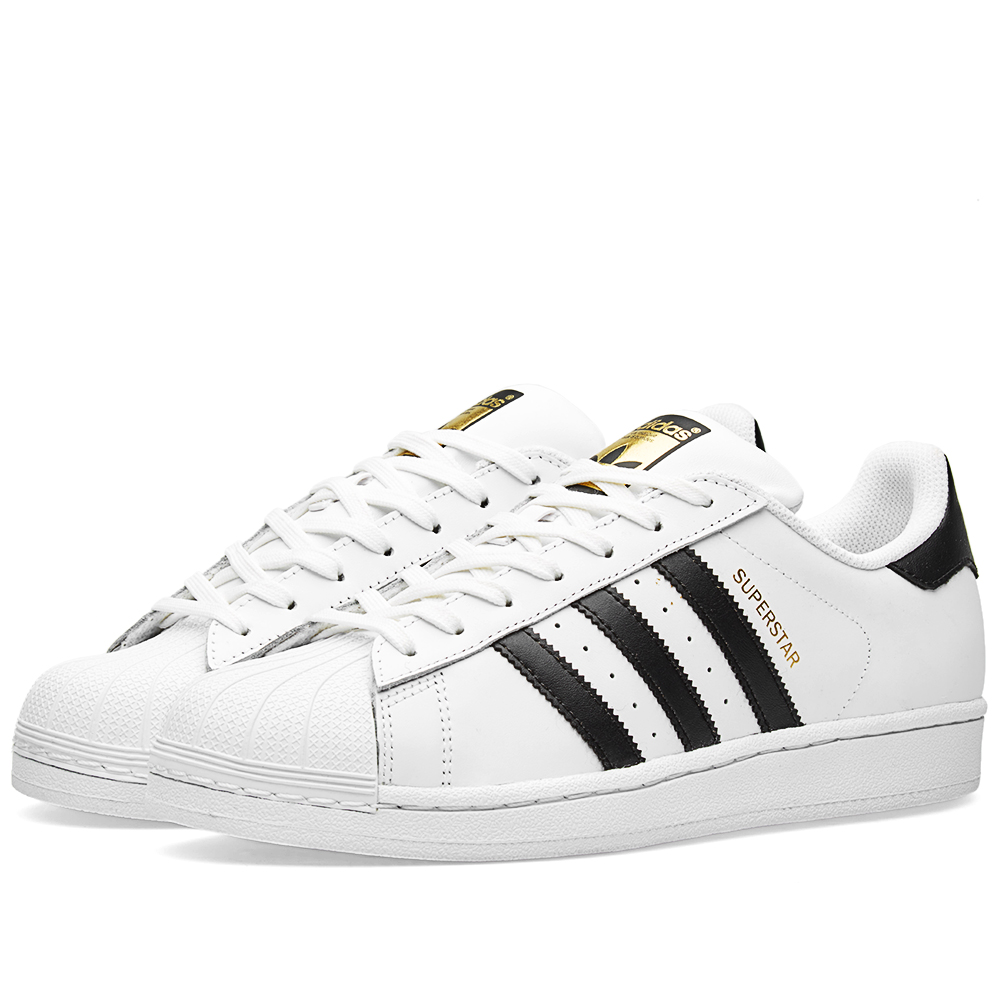 22-12-2015_adidas_superstar_white_black_jm_1_1.jpg