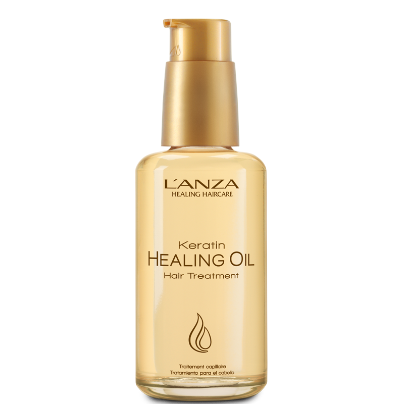 keratin-healing-oil-hair-treatment.png