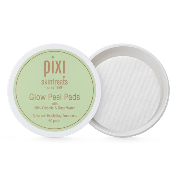 glow-peel-pads-29jul15-web.jpg
