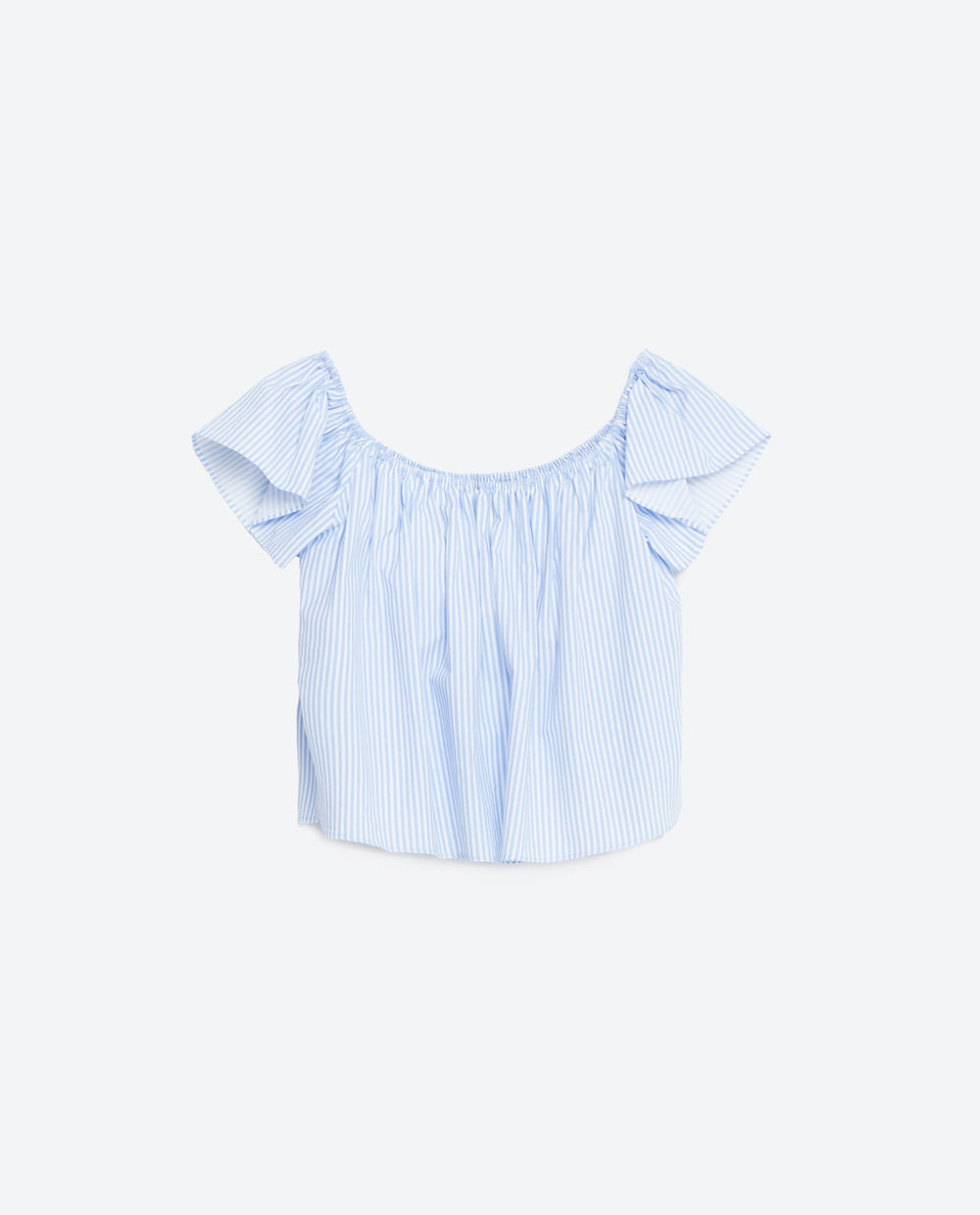 LINK TO THIS SIMILAR TOP  HERE.
