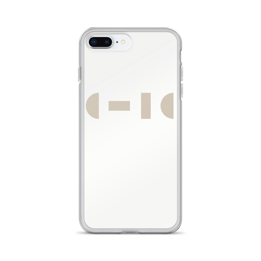 stay-chic-white-PhoneCase_iphone_5_SE_6_7_8_template_mockup_Case-on-phone_iPhone-7-Plus8-Plus.png