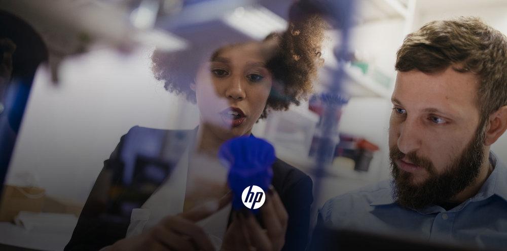 Innovate for a better customer journey