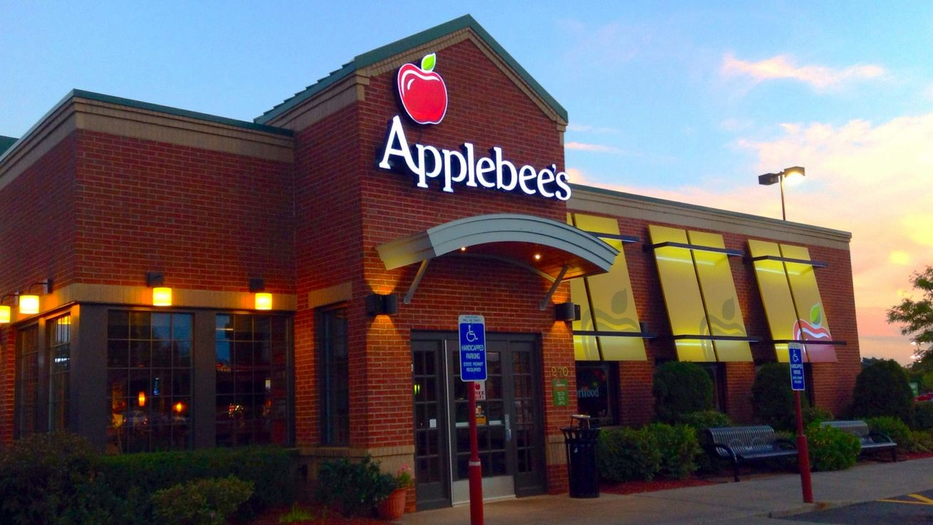 Why Millennials are Really Over Applebee's