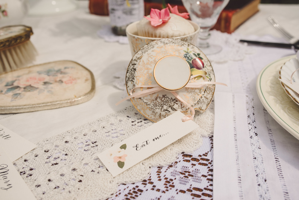 Stationery by: With Love wedding stationery Photo Credit:                   Becky Ryan Photography