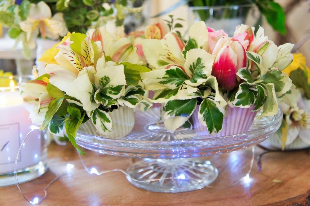 Fenwick Flowers