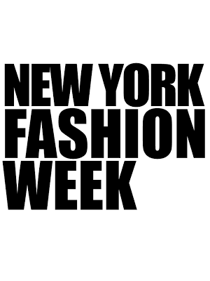 New-York-Fashion-Week-logo.png