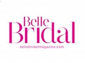 belle bridal logo.jpg