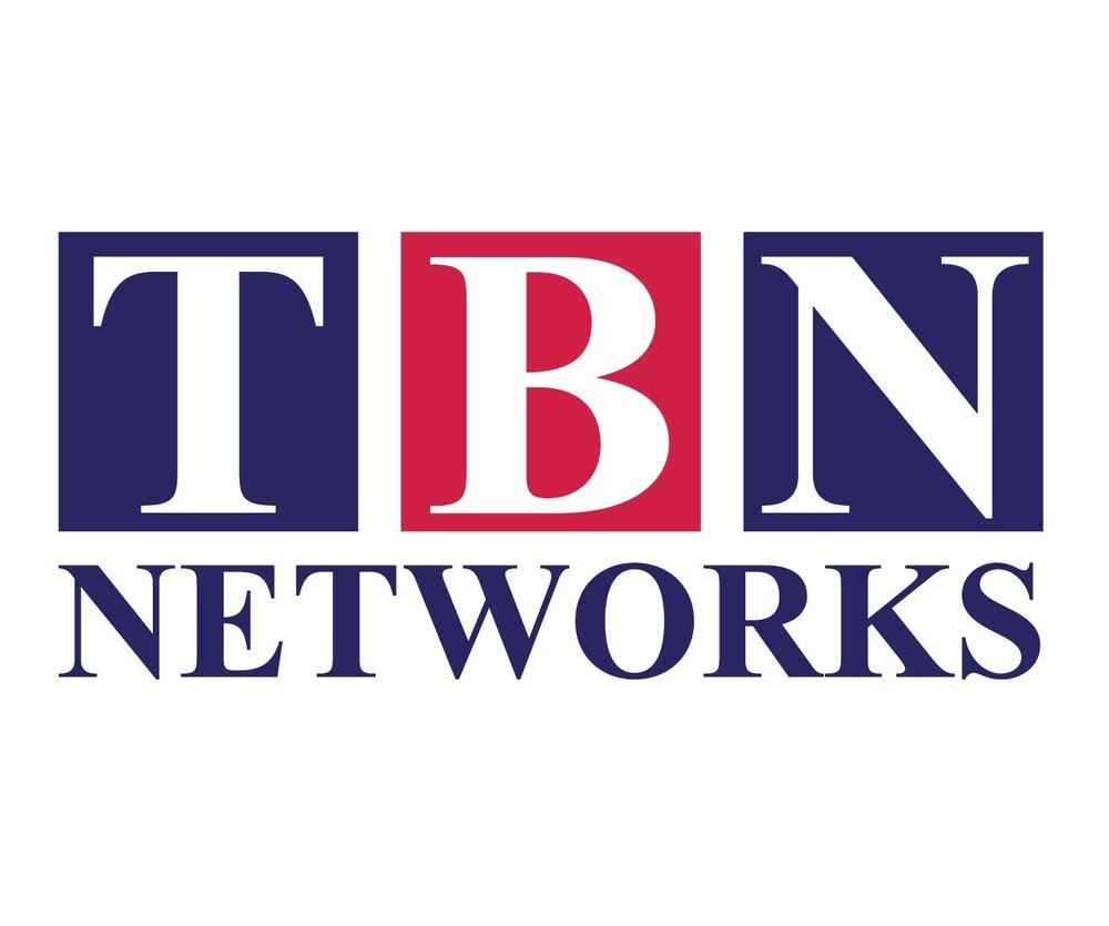 TBN-Networks.jpg