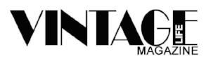 Website-banner-logo-April-e1482249873763.jpg