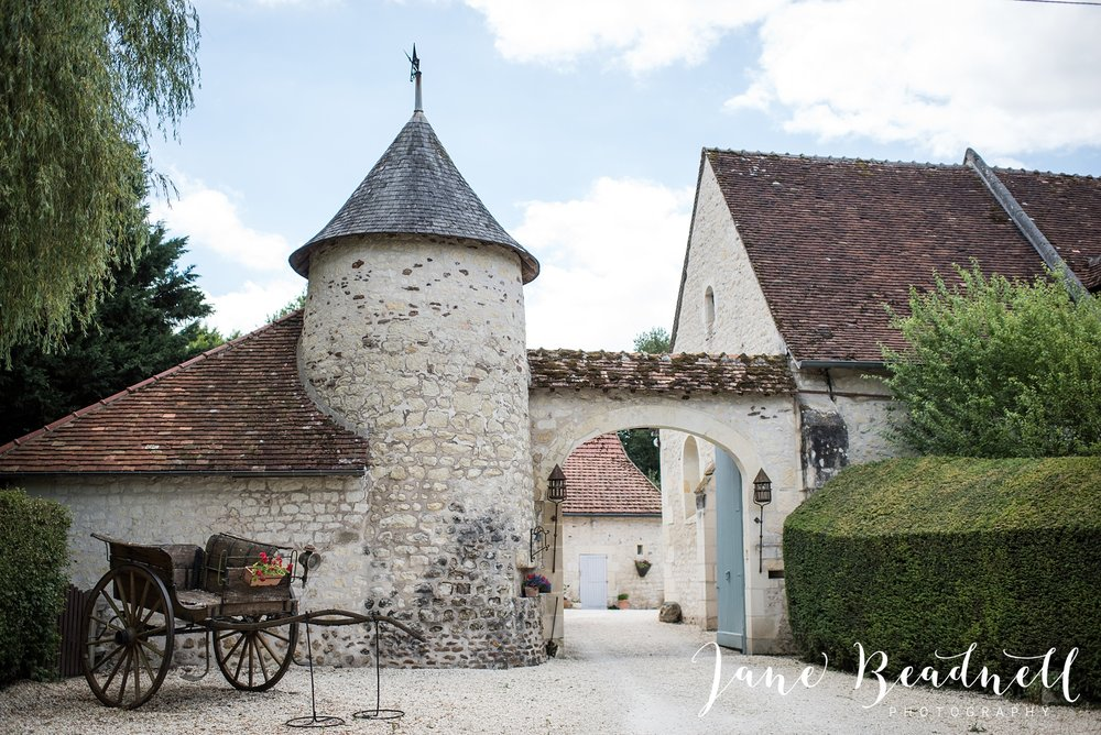 Manoir-de-la-Foulquetière-France-Wedding-Photography-by-UK-Destination-wedding-photographer-Jane-Beadnell-_0002.jpg