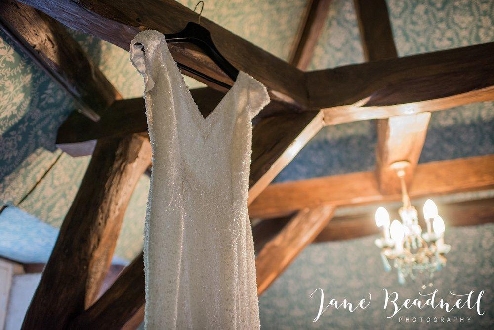 Manoir-de-la-Foulquetière-France-Wedding-Photography-by-UK-Destination-wedding-photographer-Jane-Beadnell-_0016.jpg