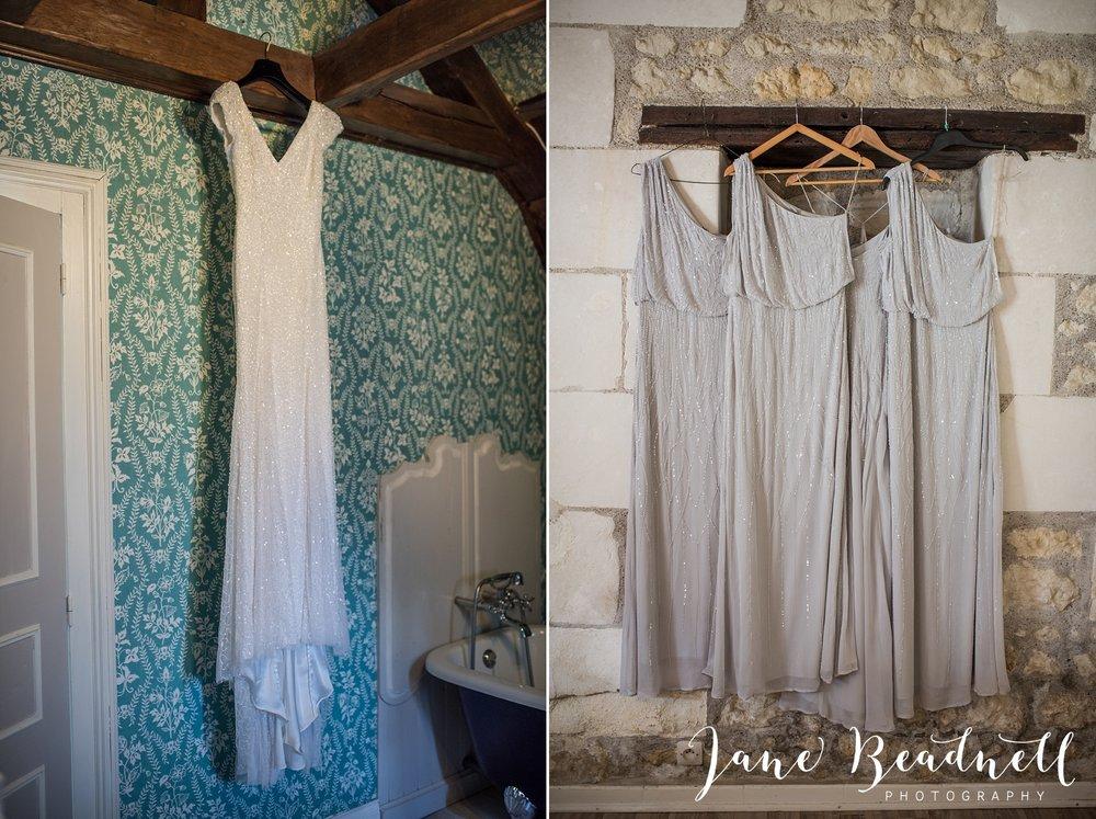 Manoir-de-la-Foulquetière-France-Wedding-Photography-by-UK-Destination-wedding-photographer-Jane-Beadnell-_0017.jpg