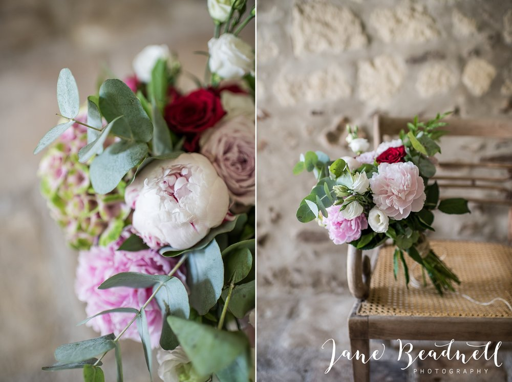Manoir-de-la-Foulquetière-France-Wedding-Photography-by-UK-Destination-wedding-photographer-Jane-Beadnell-_0022.jpg
