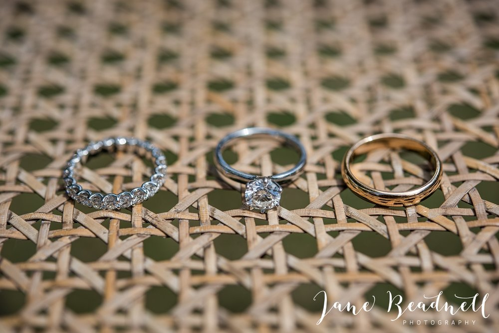 Manoir-de-la-Foulquetière-France-Wedding-Photography-by-UK-Destination-wedding-photographer-Jane-Beadnell-_0019.jpg