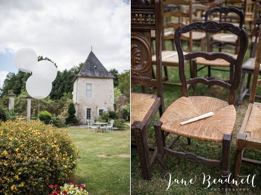 Manoir-de-la-Foulquetière-France-Wedding-Photography-by-UK-Destination-wedding-photographer-Jane-Beadnell-_0008.jpg