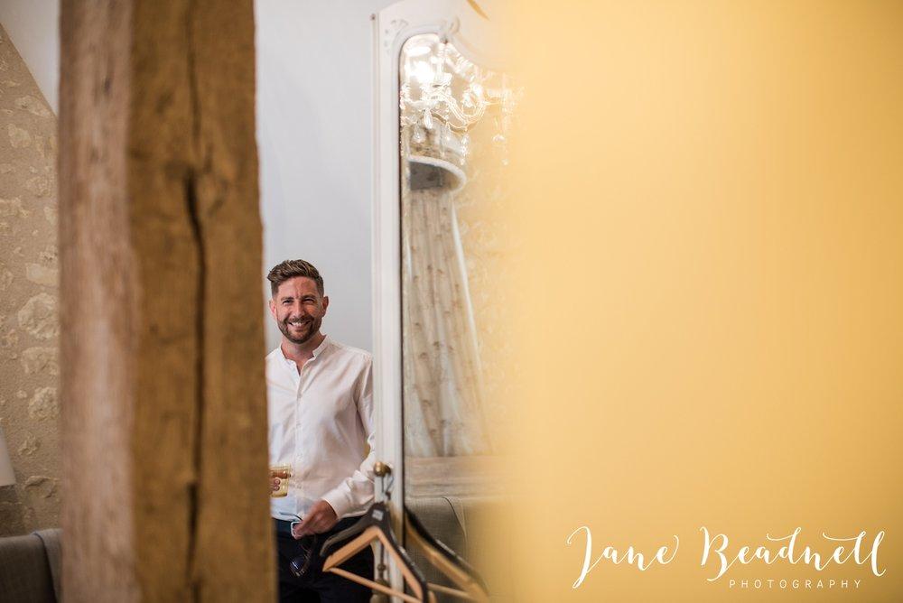 Manoir-de-la-Foulquetière-France-Wedding-Photography-by-UK-Destination-wedding-photographer-Jane-Beadnell-_0028.jpg