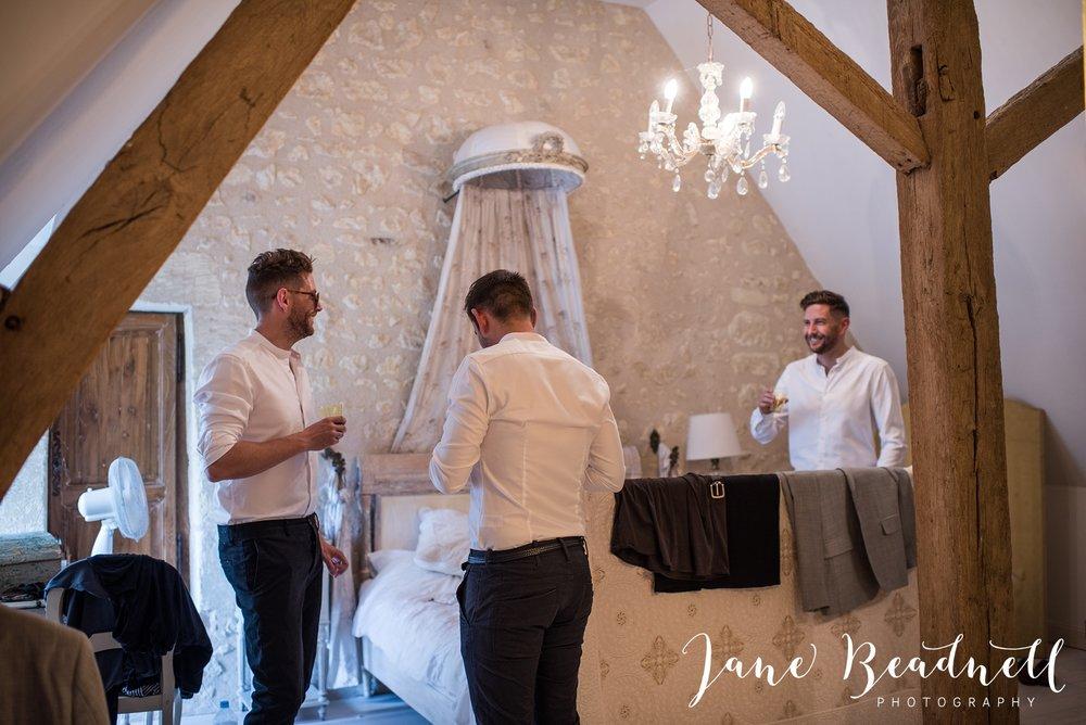 Manoir-de-la-Foulquetière-France-Wedding-Photography-by-UK-Destination-wedding-photographer-Jane-Beadnell-_0032.jpg