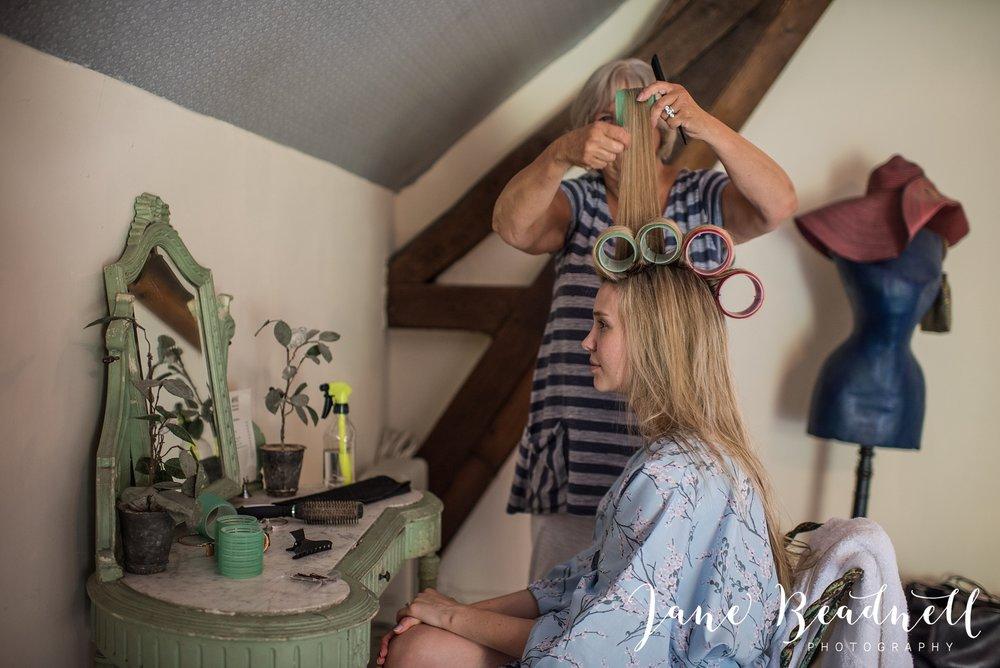 Manoir-de-la-Foulquetière-France-Wedding-Photography-by-UK-Destination-wedding-photographer-Jane-Beadnell-_0033.jpg