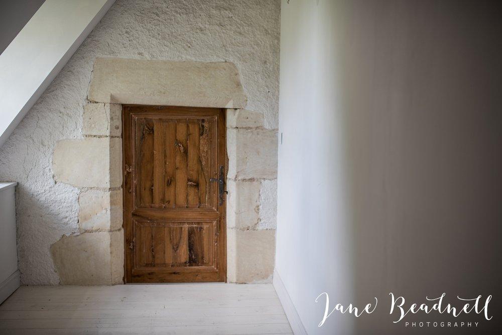 Manoir-de-la-Foulquetière-France-Wedding-Photography-by-UK-Destination-wedding-photographer-Jane-Beadnell-_0027.jpg