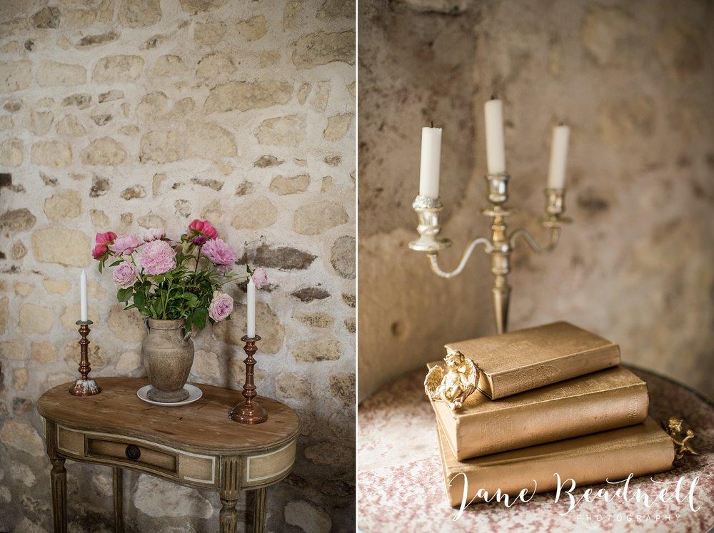 Manoir-de-la-Foulquetière-France-Wedding-Photography-by-UK-Destination-wedding-photographer-Jane-Beadnell-_0014.jpg