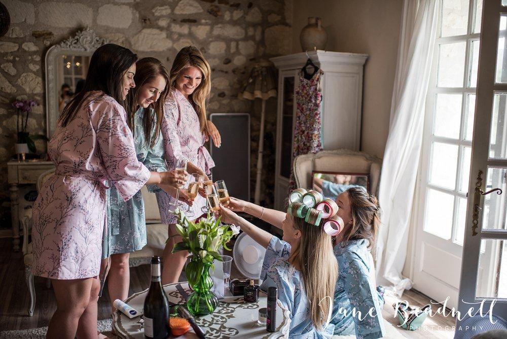 Manoir-de-la-Foulquetière-France-Wedding-Photography-by-UK-Destination-wedding-photographer-Jane-Beadnell-_0036.jpg