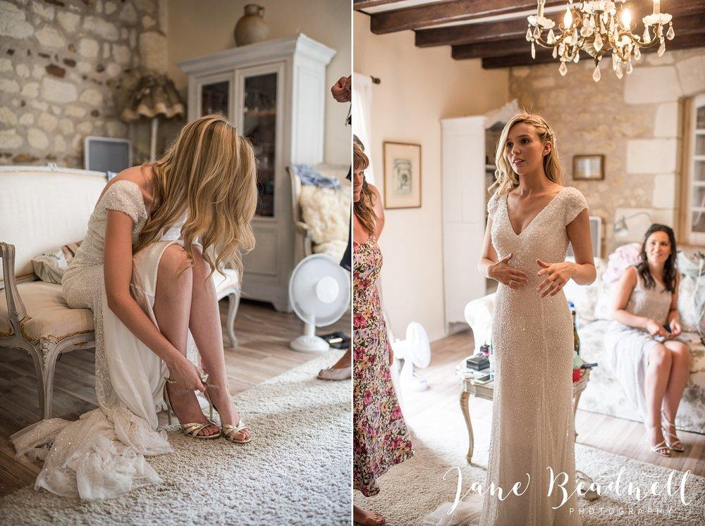 Manoir-de-la-Foulquetière-France-Wedding-Photography-by-UK-Destination-wedding-photographer-Jane-Beadnell-_0045 (1).jpg