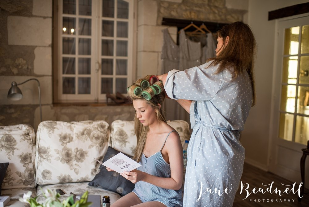 Manoir-de-la-Foulquetière-France-Wedding-Photography-by-UK-Destination-wedding-photographer-Jane-Beadnell-_0040.jpg