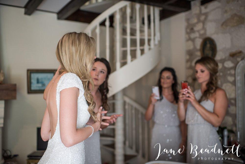 Manoir-de-la-Foulquetière-France-Wedding-Photography-by-UK-Destination-wedding-photographer-Jane-Beadnell-_0046.jpg
