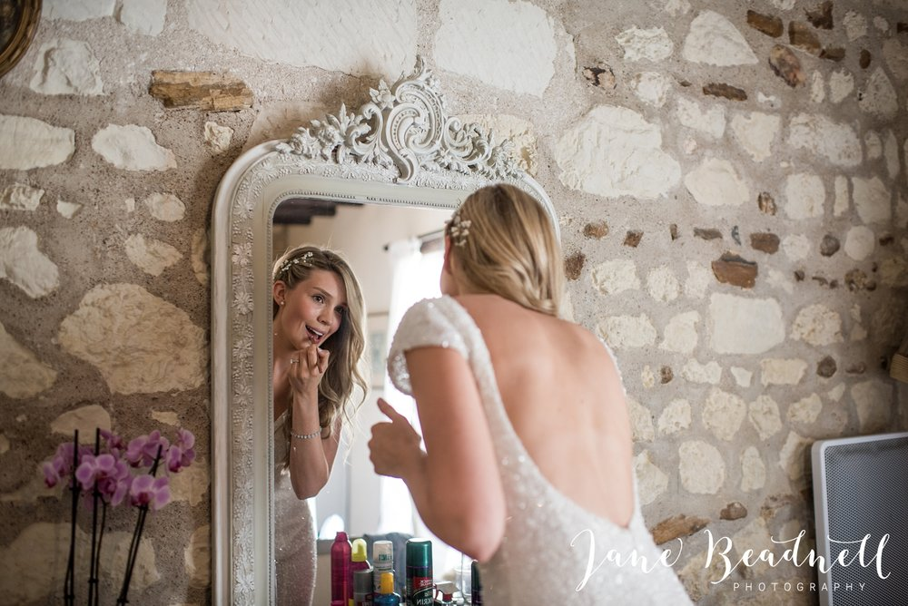Manoir-de-la-Foulquetière-France-Wedding-Photography-by-UK-Destination-wedding-photographer-Jane-Beadnell-_0049.jpg