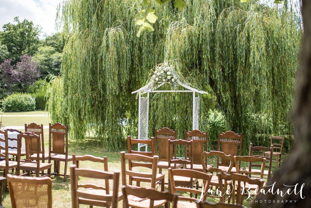 Manoir-de-la-Foulquetière-France-Wedding-Photography-by-UK-Destination-wedding-photographer-Jane-Beadnell-_0050.jpg