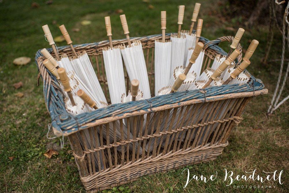 Manoir-de-la-Foulquetière-France-Wedding-Photography-by-UK-Destination-wedding-photographer-Jane-Beadnell-_0004.jpg