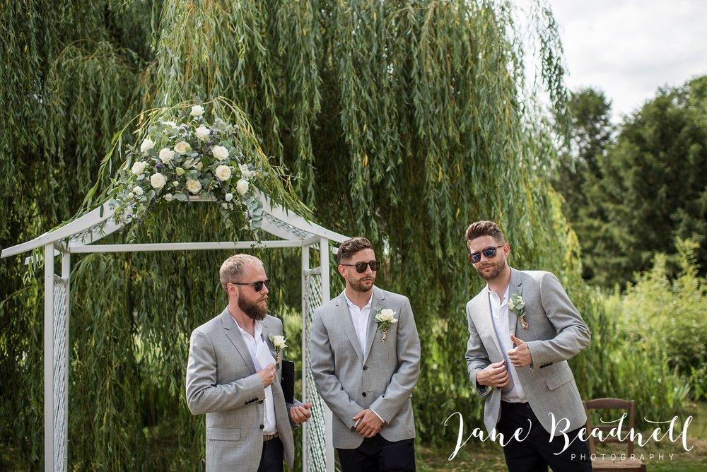 Manoir-de-la-Foulquetière-France-Wedding-Photography-by-UK-Destination-wedding-photographer-Jane-Beadnell-_0062.jpg
