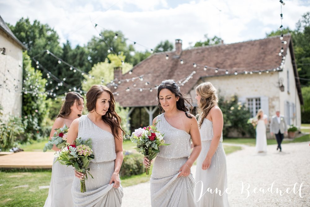 Manoir-de-la-Foulquetière-France-Wedding-Photography-by-UK-Destination-wedding-photographer-Jane-Beadnell-_0067.jpg
