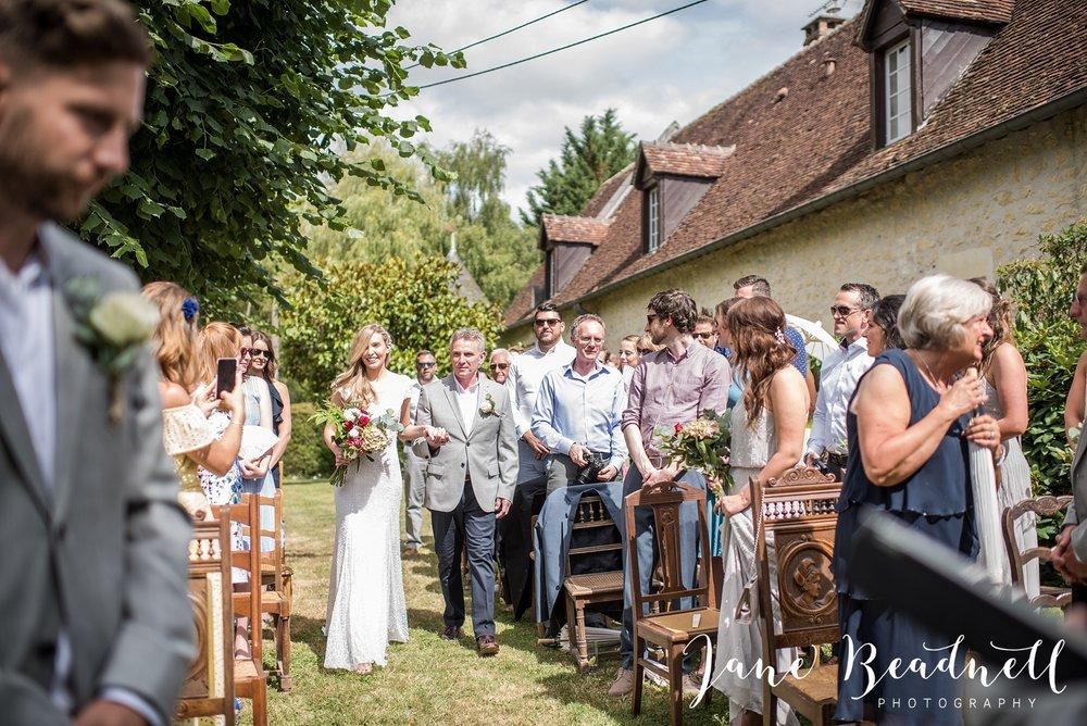 Manoir-de-la-Foulquetière-France-Wedding-Photography-by-UK-Destination-wedding-photographer-Jane-Beadnell-_0073.jpg