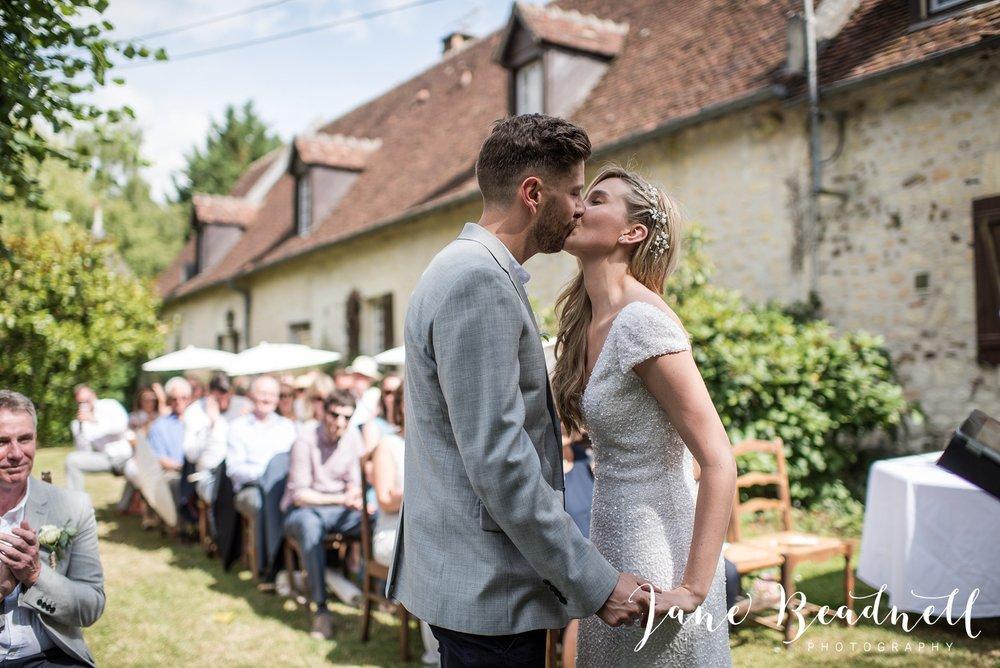 Manoir-de-la-Foulquetière-France-Wedding-Photography-by-UK-Destination-wedding-photographer-Jane-Beadnell-_0092.jpg