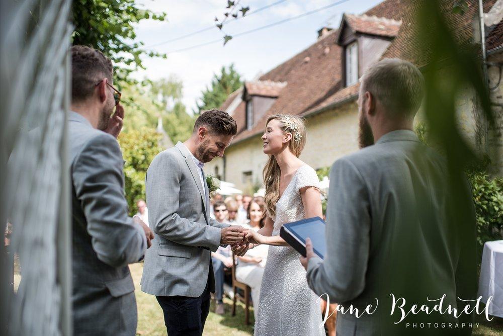 Manoir-de-la-Foulquetière-France-Wedding-Photography-by-UK-Destination-wedding-photographer-Jane-Beadnell-_0089.jpg