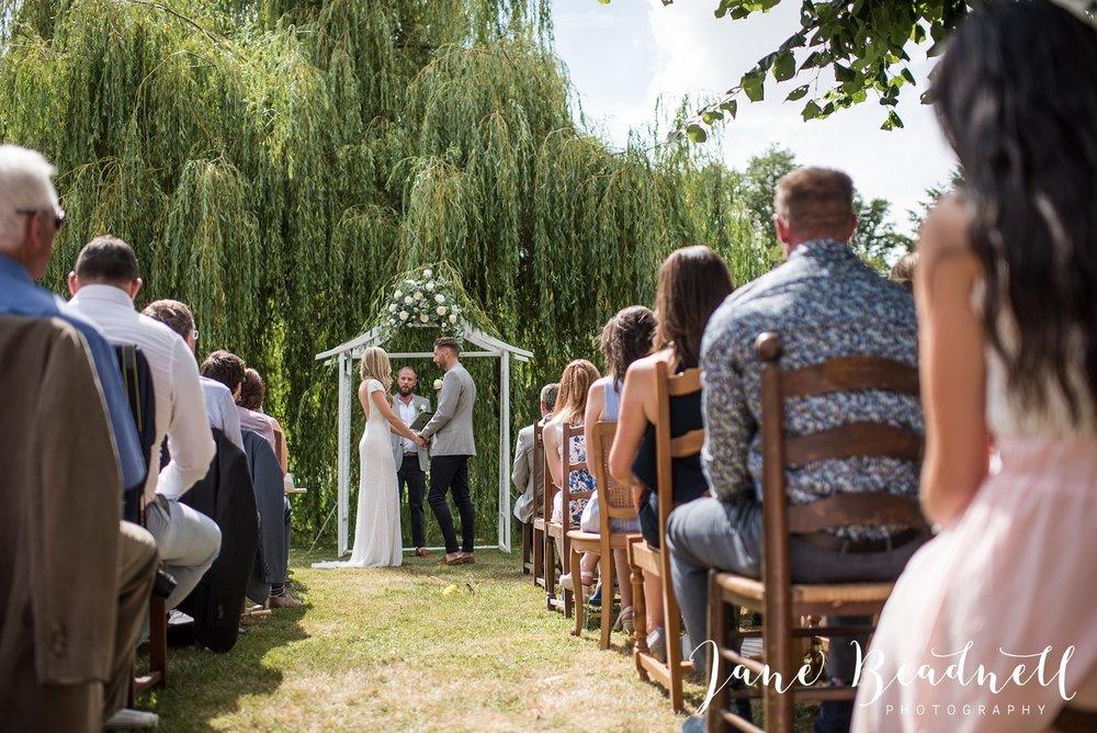 Manoir-de-la-Foulquetière-France-Wedding-Photography-by-UK-Destination-wedding-photographer-Jane-Beadnell-_0081.jpg